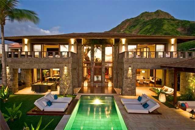 Honolulu homes for sale honolulu real estate hi nana isono for Design hotel hawaii