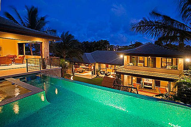 Honolulu homes for sale honolulu real estate hi nana isono for How much to build a house in hawaii