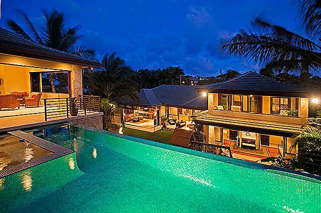 Honolulu Homes For Sale Honolulu Real Estate Hi Nana Isono