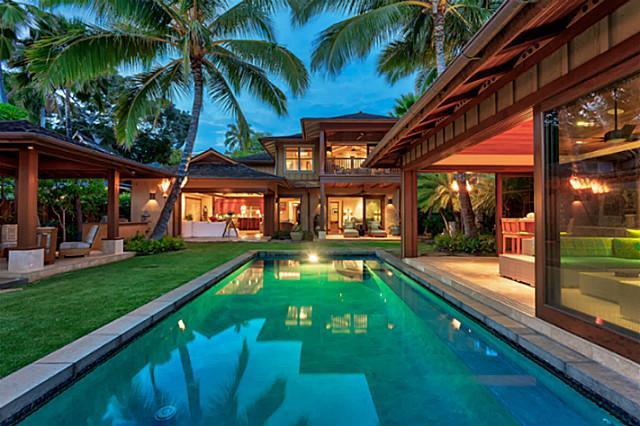Honolulu homes for sale honolulu real estate hi nana isono for Hawaii luxury homes for sale